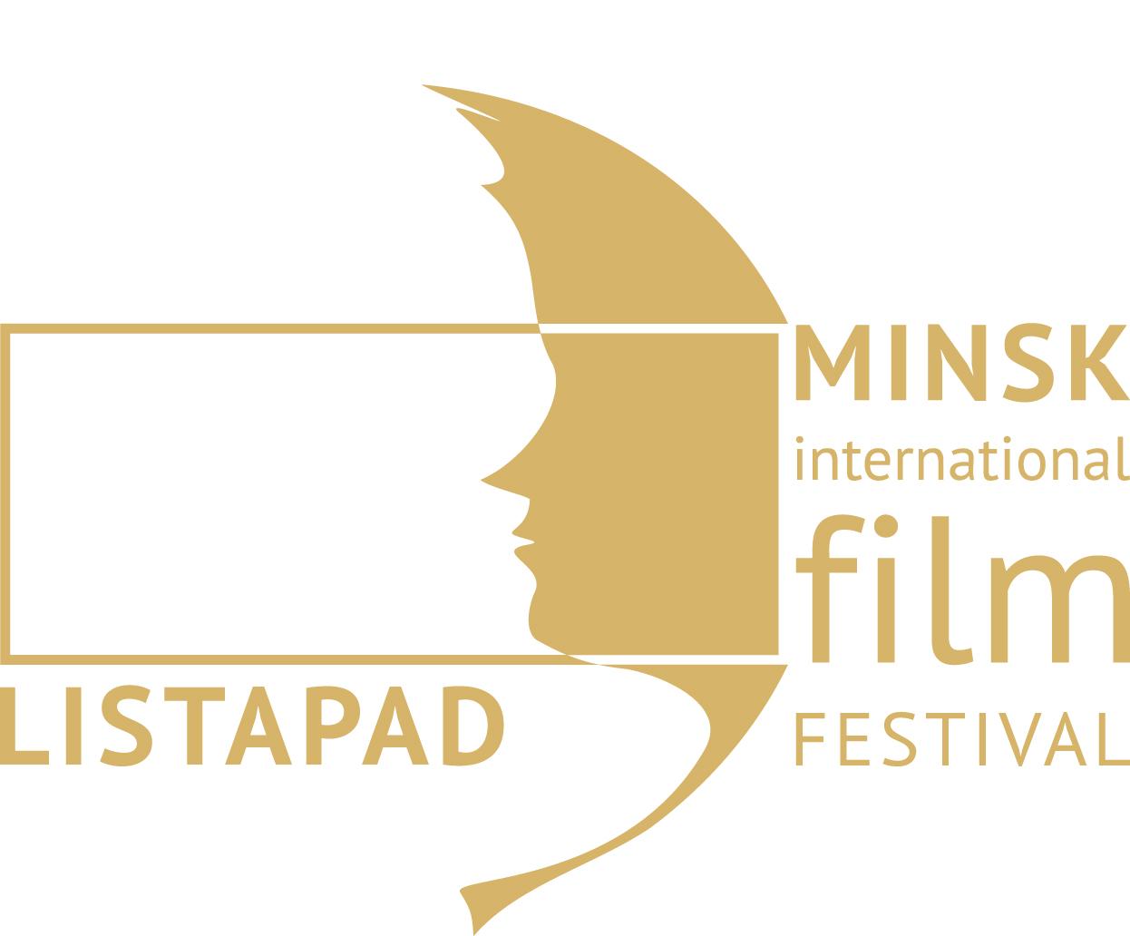 На «Листападе» будут показаны документальные фильмы о любви
