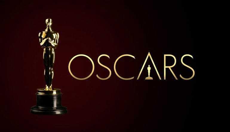 «Оскар» введёт новые правила для номинации в категории «Лучший фильм»