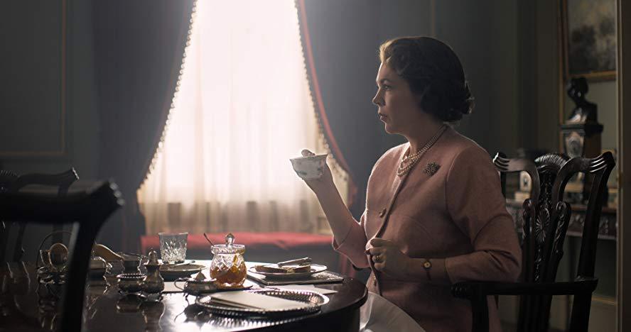 Сериал «Корона» получил продолжение на шестой сезон