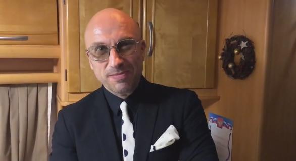 Дмитрий Нагиев сыграет строгого отца в новой комедии «Спасите Колю!»