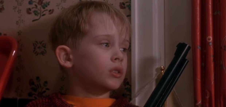 Кевин Маккалистер может вернуться в перезапуске фильма «Один дома»