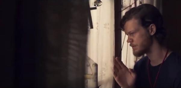 В Сети появился дублированный трейлер фильма «Западня для дьявола»