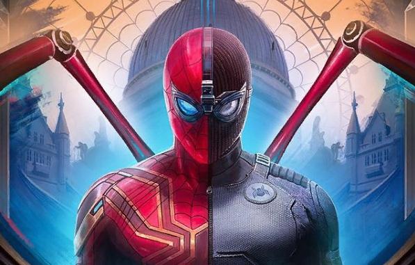 Слух: Стало известно, как будет называться третья часть «Человека-паука»
