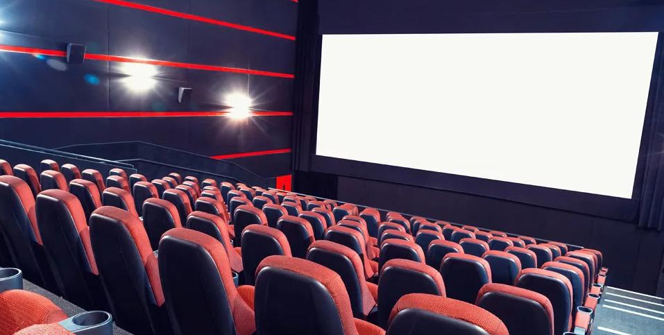 Три фильма из  программы Берлинского фестиваля покажут на ММКФ 2020