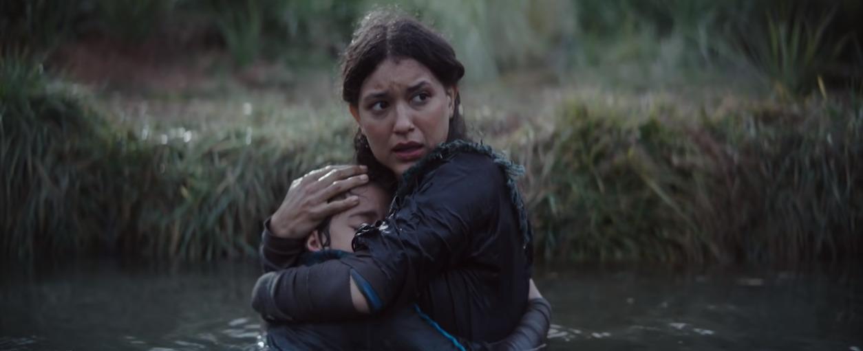 Роберт Родригес поработает над вторым сезоном «Мандалорца»