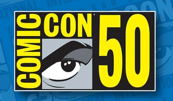 Фестиваль Comic Con Russia был перенесён на следующий год