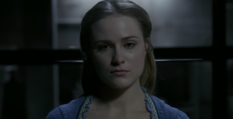 Сериал «Мир Дикого Запада» был продлён на четвёртый сезон