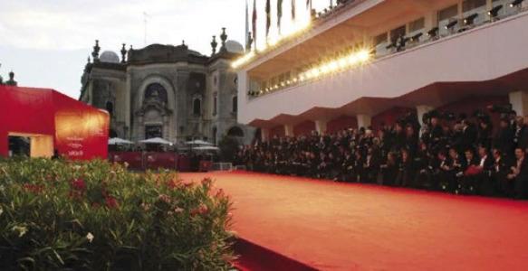 Стала известна судьба Венецианского кинофестиваля и дата его проведения