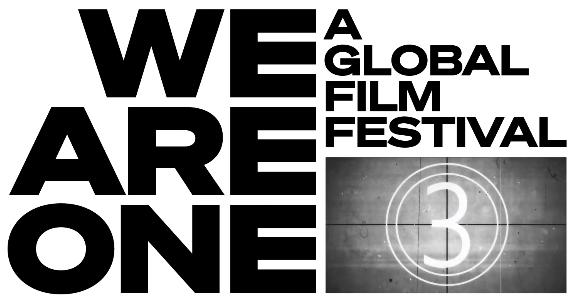 Видеохостинг YouTube готовится провести бесплатный онлайн-кинофестиваль