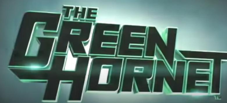 Ремейк «Зелёного Шершня» запущен в разработку