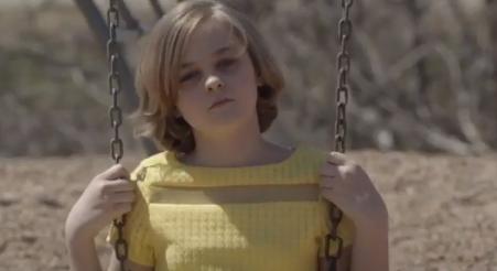 Хоррор «Дети кукурузы» обзаведётся ремейком
