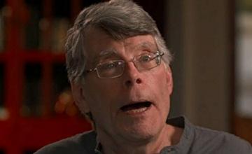 HBO Max экранизирует рассказ «Полный газ» Стивена Кинга и Джо Хилла
