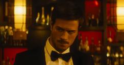 В Сети появился дебютный трейлер картины «Майор Гром: Чумной доктор»