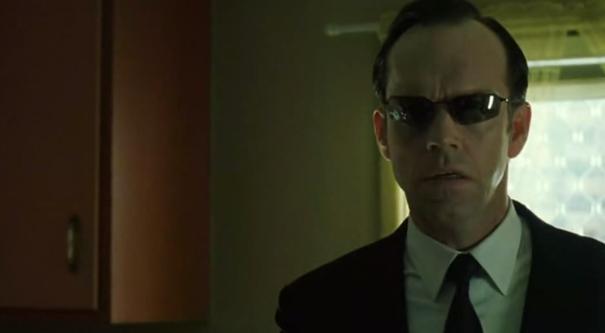 Объявлена возможная дата возобновления съёмок «Матрицы 4»