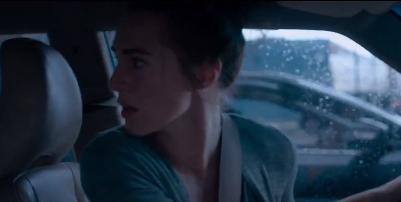 В Сети появился трейлер триллера «Неистовый» с Расселом Кроу