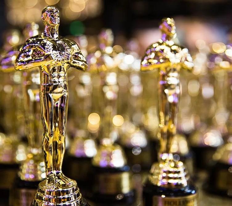 Определился список победителей кинопремии «Оскар-2021»