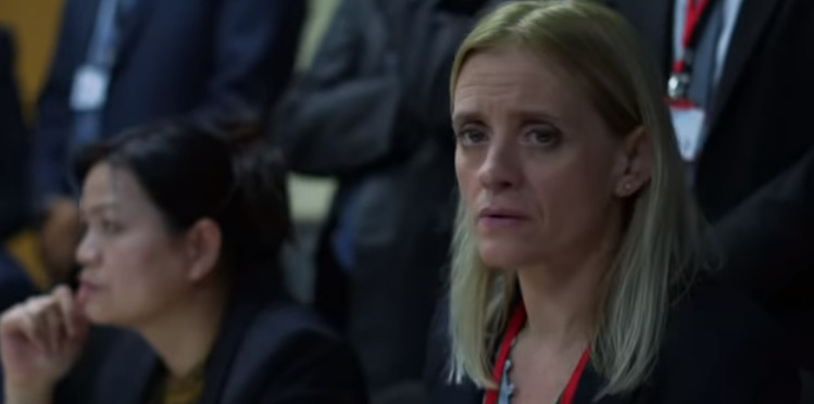 BBC представил трейлер сериала об отравлении Скрипалей