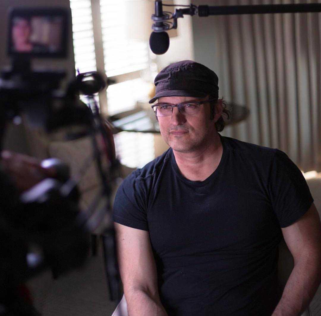 В СМИ появилась информация о том, когда стартуют съёмки нового триллера Роберта Родригеса