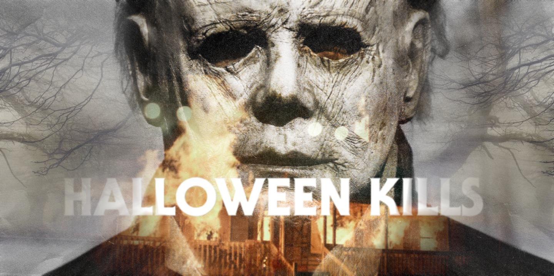 «Хэллоуин убивает» обзавёлся датой премьеры и первым тизер-трейлером