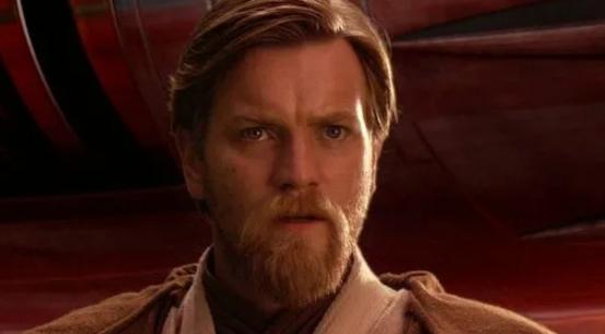 Стала известна ориентировочная дата начала съёмок сериала про Оби-Вана Кеноби