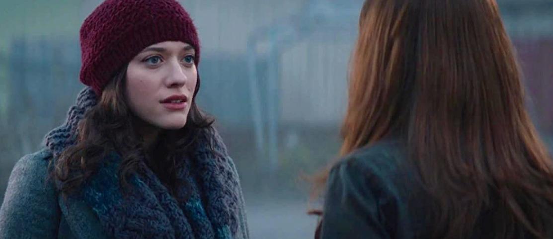 В Сети объявили, когда стартуют съёмки четвёртого «Тора»
