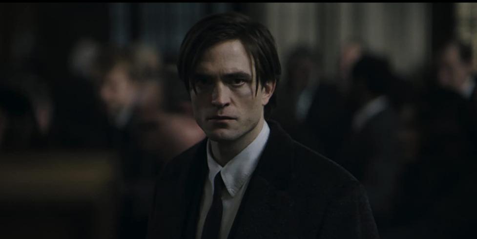 «Бэтмена» с Робертом Паттинсоном в главной роли перенесли на следующий год