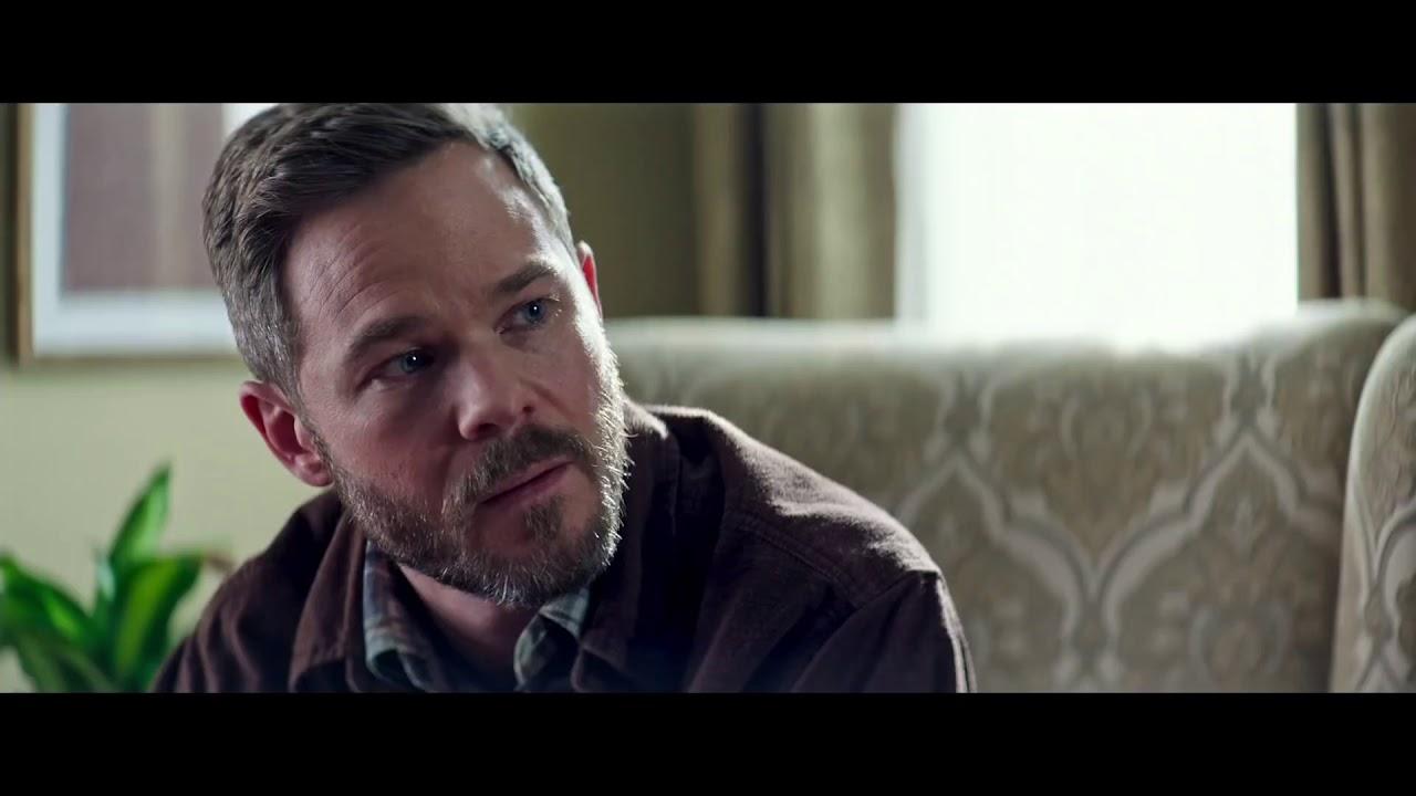 Шон Эшмор рассекретил свою роль во втором сезоне сериала «Пацаны»