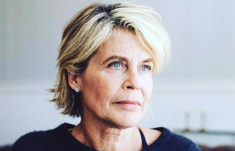 Скончалась звезда «Терминатора» Лесли Хэмилтон