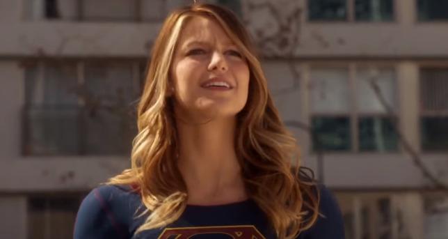 Телеканал CW объявил о дальнейшей судьбе сериала «Супергёрл»
