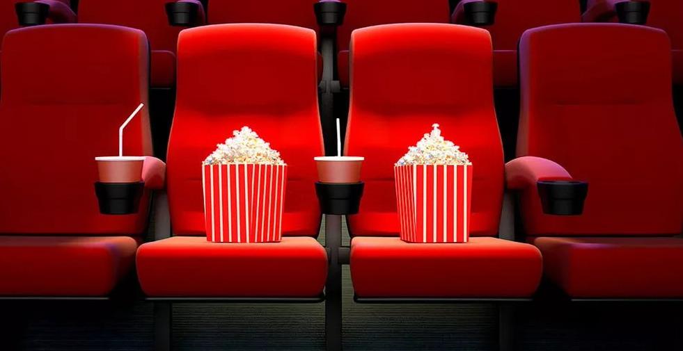 В Италии снова закрывают кинотеатры из-за коронавируса