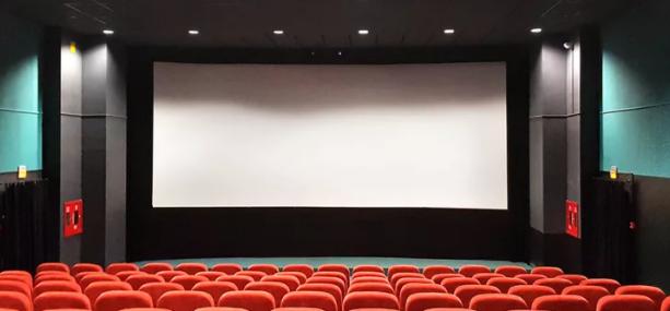 Стали известны первые фильмы программы ММКФ 2021
