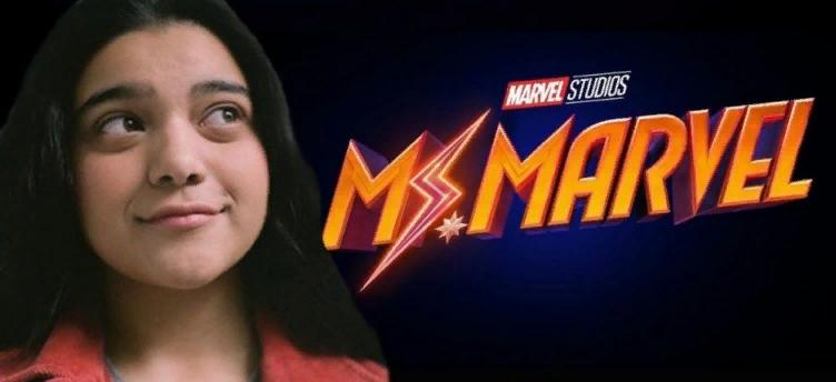 Найдена актриса на роль Мисс Марвел в новом супергеройском сериале от Disney+