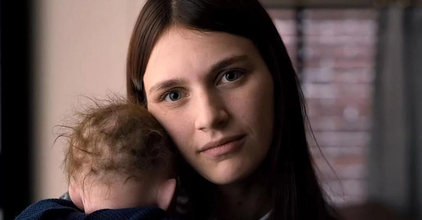 Сериал «Дом с прислугой» был продлён на третий сезон до выхода второго