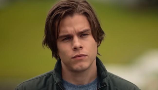 Netflix закроет сериал «Тайный орден» после второго сезона
