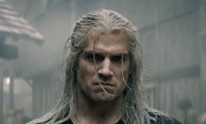 СМИ объявили дату возобновления съёмок приквела сериала «Ведьмак»