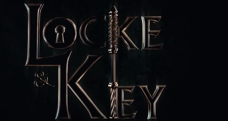 Сериал «Лок и ключ» был продлён на третий сезон