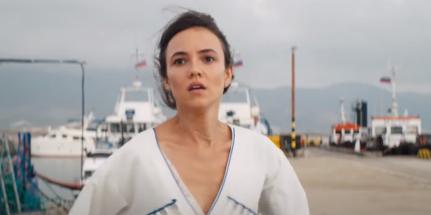 Sony Pictures Russia представила трейлер комедии «Рашн Юг»
