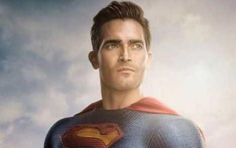 В Сети появился первый трейлер сериала «Супермен и Лойс»