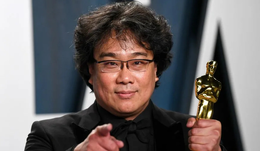 Пон Джун-хо возглавит жюри Венецианского кинофестиваля-2021