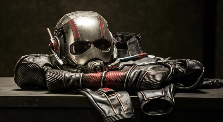 Стало известно, когда стартует съёмочный процесс «Человека-муравья 3»