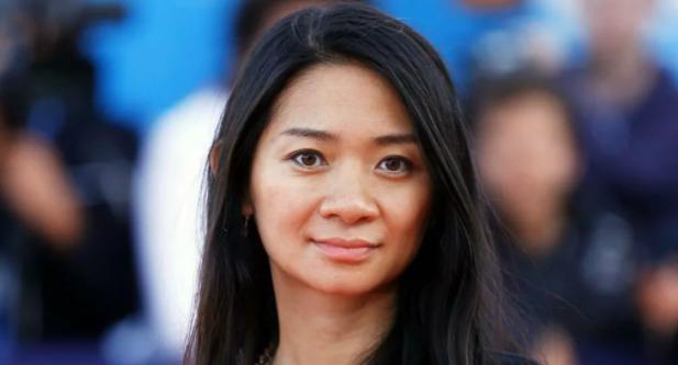 Китайским СМИ запретили писать о победе Хлои Чжао на кинопремии «Оскар»