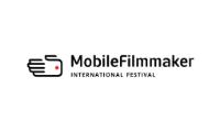 3-й международный фестиваль мобильного кино пройдёт в Москве