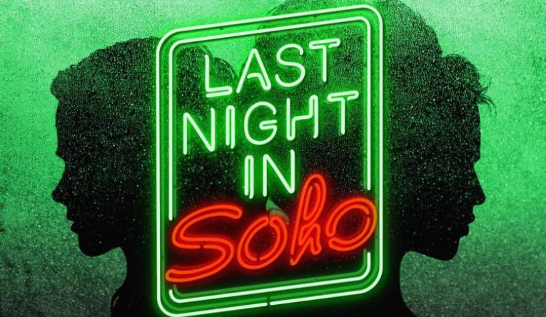 Премьерный показ триллера «Прошлой ночью в Сохо» пройдёт на фестивале в Торонто