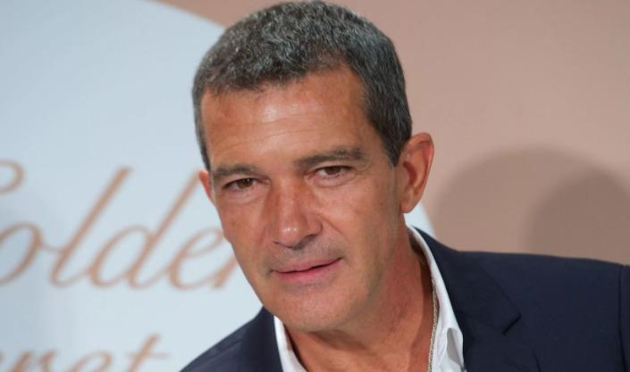Антонио Бандерас стал частью актёрской команды фильма «Индиана Джонс 5»