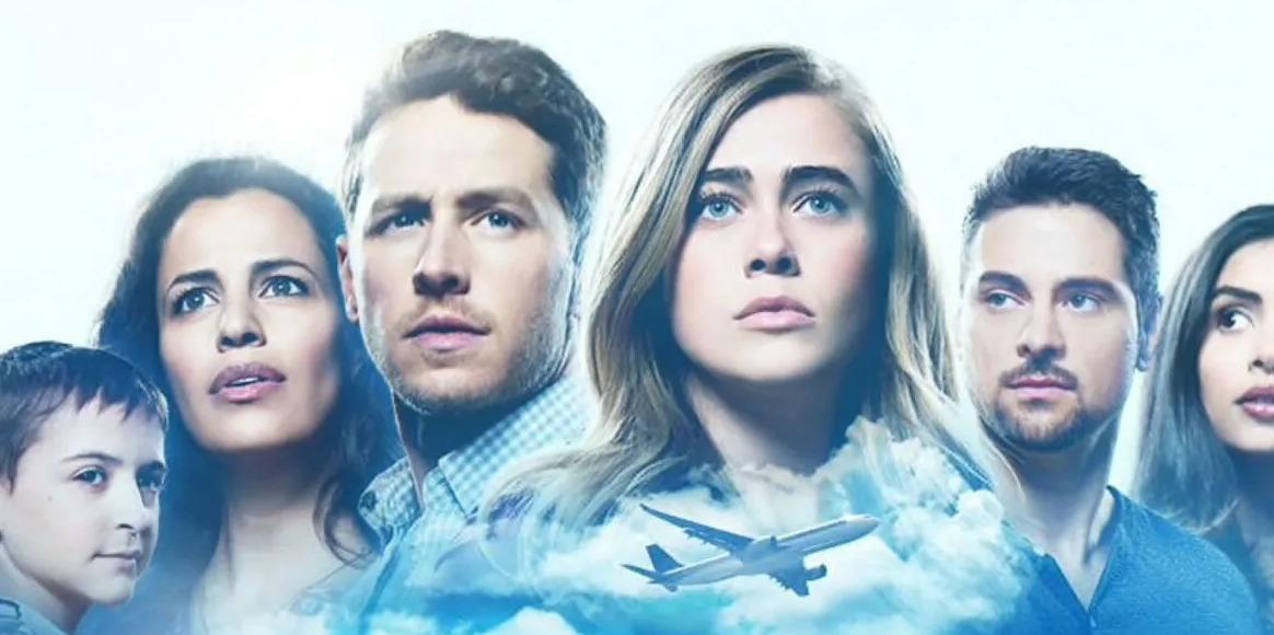 Netflix заказал финальный сезон сериала «Манифест»
